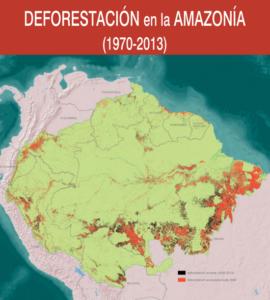 deforestacion_en_la_Amazonia(1970-2013)