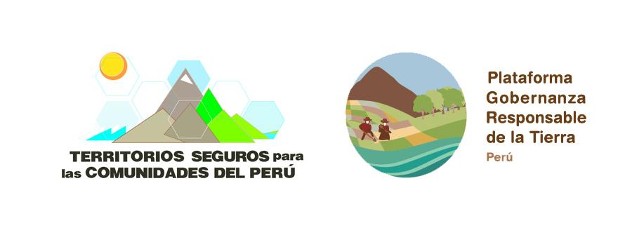_logos2
