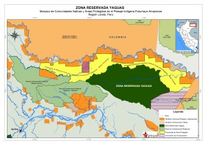 1_Mapa_ZR Yaguas